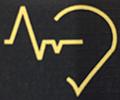 دکتر نجفی Logo